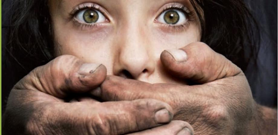 """""""I volti della violenza nella famiglia di oggi"""": giovedì un incontro al Ruggero Settimo"""