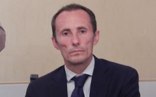 http://www.seguonews.it/regolamento-chioschi-a-caltanissetta-silenzio-dallassessore-la-seconda-commissione-chiede-le-dimissioni-di-zagarrio