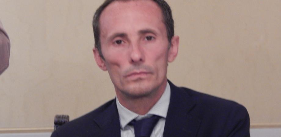 """""""Regolamento chioschi a Caltanissetta, silenzio dall'assessore"""". La seconda commissione chiede le dimissioni di Zagarrio"""
