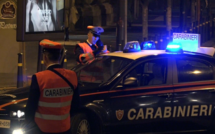 https://www.seguonews.it/santa-caterina-arrestati-due-pastori-sono-accusati-di-rapina-con-sequestro-di-persona