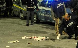 https://www.seguonews.it/spari-tra-la-folla-a-gela-ferito-un-giovane-svolta-nella-notte-fermato-presunto-sicario