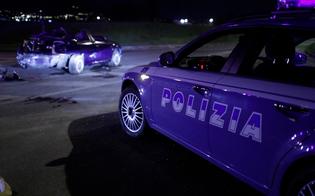 http://www.seguonews.it/il-film-della-polizia-young-europe-va-in-onda-su-sky-e-il-primo-caso-al-mondo