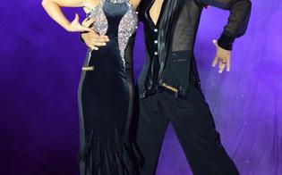 http://www.seguonews.it/mercoledi-i-medley-della-nissa-dance-nelle-performance-di-danzando-e-cantando