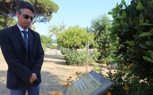 http://www.seguonews.it/via-damelio-tra-ricordi-e-veleni-il-figlio-di-borsellino-al-giardino-della-memoria-grazie-a-chi-non-dimentica