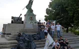 http://www.seguonews.it/ramazze-e-buona-volonta-il-m5s-caltanissetta-ripulisce-il-monumento-ai-caduti-appello-ai-nisseni-unitevi-a-noi