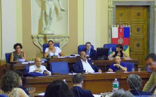 http://www.seguonews.it/tari-a-caltanissetta-il-consiglio-decide-laumento-opposizione-allattacco-tassa-ingiusta-per-un-servizio-inefficiente