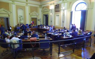 https://www.seguonews.it/il-consiglio-comunale-torna-a-riunirsi-giovedi-in-aula-otto-punti-da-discutere