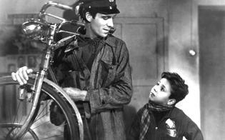 http://www.seguonews.it/san-cataldo-ruba-la-bicicletta-ad-un-bambino-ladruncolo-scoperto-e-denunciato-dai-carabinieri