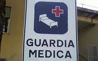 http://www.seguonews.it/lavori-alla-guardia-medica-di-santa-barbara-da-stasera-visite-trasferite-al-poliambulatorio-di-via-malta