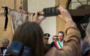 http://www.seguonews.it/san-michele-mollato-da-ruvolo-il-sindaco-svela-il-giallo-ero-a-palermo-per-incontrare-il-ministro-delrio