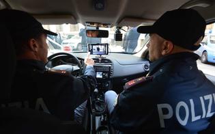 http://www.seguonews.it/guidava-lauto-ma-non-ha-mai-preso-la-patente-san-cataldo-senegalese-denunciato-dalla-polizia