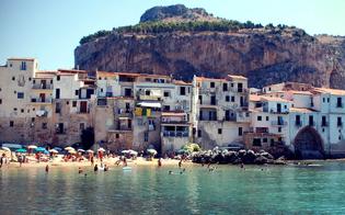 http://www.seguonews.it/tutti-al-mare-in-treno-cefalu-piu-vicina-per-i-nisseni-da-domenica-servizio-attivo-fino-al-20-settembre