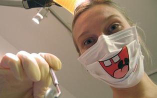 https://www.seguonews.it/a-delia-screening-dentario-gratuito-per-gli-studenti-siglato-protocollo-scuola-comune