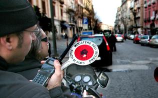 http://www.seguonews.it/nisseno-spacciava-agli-arresti-domiciliari-blitz-della-squadra-mobile-scatta-denuncia