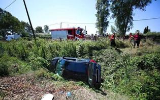 http://www.seguonews.it/auto-vola-dalla-strada-e-precipita-nel-dirupo-ferito-un-uomo-ricoverato-allospedale-santelia