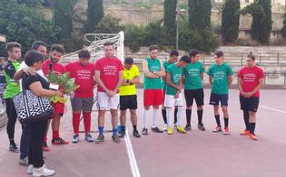 http://www.seguonews.it/fischio-dinizio-per-il-memorial-martina-milano-8-squadre-in-campo-finale-il-17-luglio