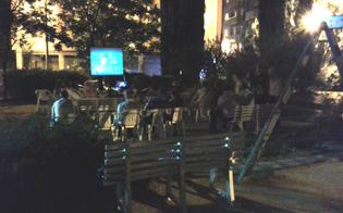 http://www.seguonews.it/lunedi-kung-fu-panda-al-parco-robinson-il-cinema-dopo-il-tramonto
