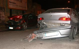 http://www.seguonews.it/santa-caterina-ubriaca-da-etanolo-provoca-incidente-stradale-donna-denunciata-dai-carabinieri