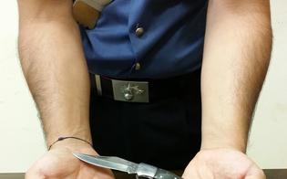 http://www.seguonews.it/a-spasso-per-via-due-fontane-con-coltelli-vietati-carabinieri-denunciano-due-romeni