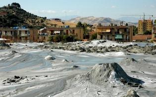 http://www.seguonews.it/bonifica-dellarea-dei-vulcanelli-di-caltanissetta-saranno-rimossi-i-rifiuti-pericolosi