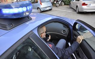 http://www.seguonews.it/raid-in-una-fabbrica-di-cemento-a-san-cataldo-ladri-saccheggiano-distributore-del-caffe-bottino-magro