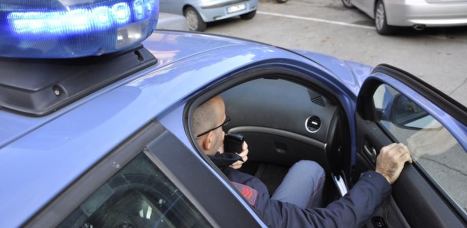 Studentessa di Caltanissetta derubata a Torino. Ladri saccheggiano bagaglio all'aeroporto