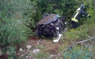 http://www.seguonews.it/incidente-sulla-a1-auto-precipita-nel-burrone-muore-pensionato-di-caltanissetta-gravissima-la-moglie