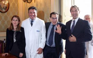 https://www.seguonews.it/tutino-crocetta-e-il-giallo-della-telefonata-chiesto-il-processo-per-i-due-giornalisti-de-lespresso