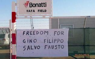 http://www.seguonews.it/tecnici-italiani-rapiti-in-libia-due-sono-siciliani-il-ministro-non-e-una-rappresaglia-contro-litalia