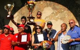 http://www.seguonews.it/castiglione-trionfa-al-7-slalom-della-citta-di-castelbuono