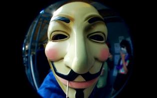 http://www.seguonews.it/cryptolocker-la-nuova-minaccia-degli-hacker-occhio-al-link-che-inietta-il-virus-i-consigli-della-polizia