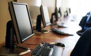 https://www.seguonews.it/unicredit-dona-sei-computer-alla-parrocchia-di-niscemi-saranno-utilizzati-per-i-progetti-educativi-rivolti-ai-giovani