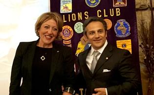 http://www.seguonews.it/lions-club-caltanissetta-dei-castelli-fabiola-safonte-eletta-presidente