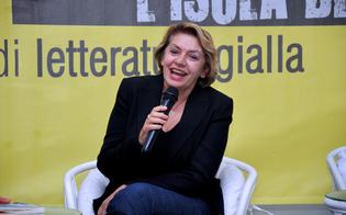 http://www.seguonews.it/rocco-chinnici-32-anni-dopo-la-figlia-caterina-la-vera-antimafia-e-limpegno-quotidiano-per-la-legalita
