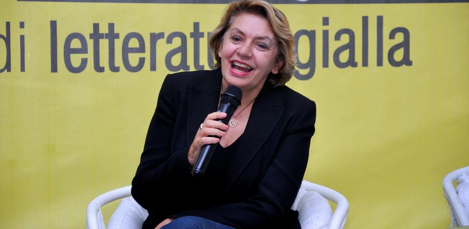 """Rocco Chinnici 32 anni dopo. La figlia Caterina: """"La vera antimafia è l'impegno quotidiano per la legalità"""""""