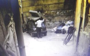 http://www.seguonews.it/a-caltanissetta-chi-sporca-paga-scarica-divano-in-centro-storico-incastrato-dalla-videosorveglianza