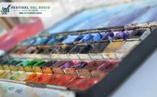 http://www.seguonews.it/festival-del-socio-banca-del-nisseno-organizza-concorso-di-pittura-e-scultura-come-partecipare
