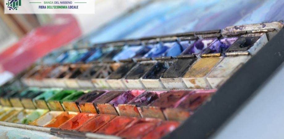 Festival del socio, Banca del Nisseno organizza concorso di pittura e scultura. Come partecipare