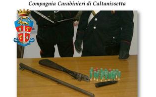 https://www.seguonews.it/nascondeva-fucile-e-cartucce-tra-la-paglia-condannato-un-uomo-di-resuttano