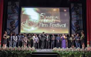 http://www.seguonews.it/kalat-nissa-film-festival-2015-due-piedi-sinistri-vince-lantenna-doro