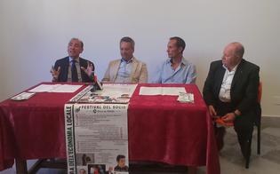 http://www.seguonews.it/festival-del-socio-vetrina-per-le-imprese-cosi-la-bcc-del-nisseno-investe-sul-territorio