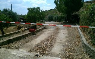http://www.seguonews.it/pensionato-di-caltanissetta-muore-maciullato-dalla-motozappa-tragico-incidente-sul-lavoro-nelle-campagne-di-sabucina