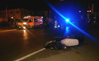 http://www.seguonews.it/incidente-autonomo-in-via-crispi-scooterista-nisseno-scivola-e-batte-la-testa