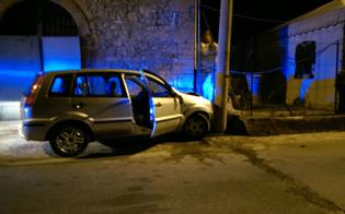 http://www.seguonews.it/caltanissetta-auto-contro-palo-alla-curva-del-quartararo-romeno-brillo-alla-guida-denunciato-dalla-polizia