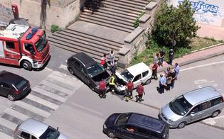 http://www.seguonews.it/ennesimo-incidente-stradale-a-caltanissetta-patatrac-tra-auto-in-via-rosso-di-san-secondo-illesi-i-conducenti
