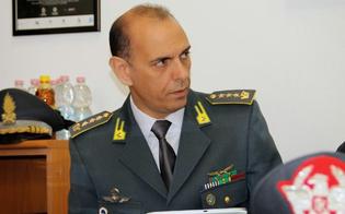 http://www.seguonews.it/caltanissetta-si-insedia-il-nuovo-comandante-del-centro-dia-e-il-colonnello-giuseppe-pisano