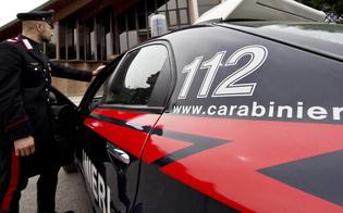 https://www.seguonews.it/san-cataldo-botte-alla-ex-e-minacce-al-cognato-con-arma-giocattolo-giovane-operaio-arrestato-dai-carabinieri