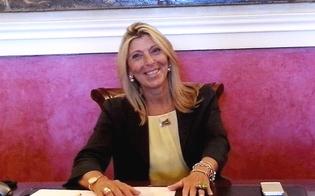 http://www.seguonews.it/luciana-giammanco-sara-il-nuovo-commissario-della-provincia-di-caltanissetta