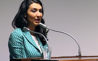 http://www.seguonews.it/linda-vancheri-lascia-il-governo-crocetta-per-lex-assessore-di-san-cataldo-un-incarico-in-confindustria