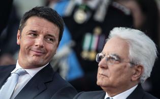 http://www.seguonews.it/giovani-medici-a-mattarella-e-renzi-commissariate-la-nostra-sicilia